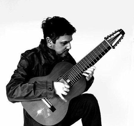 music-bandpage_alexandrorowinsky-38.jpg