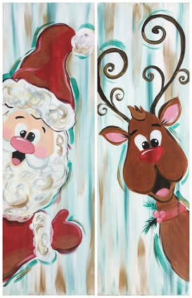 peekaboo-crazy-christmas-set.jpg