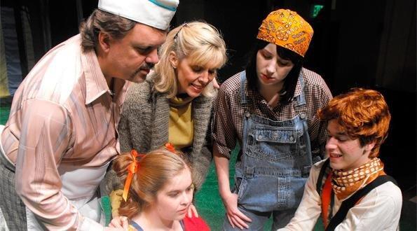 theatre-woods-magicbeanspub.jpg