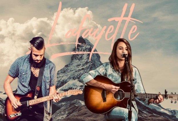 bandpage_lafayette-band.jpg
