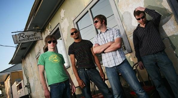 noteworthy-mastersounds-32.jpg