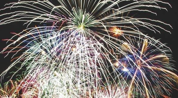 community-fireworks1-01.jpg