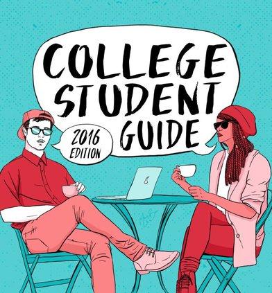 cover-student_guide-mackenziebaker-finalcoverillo.jpg
