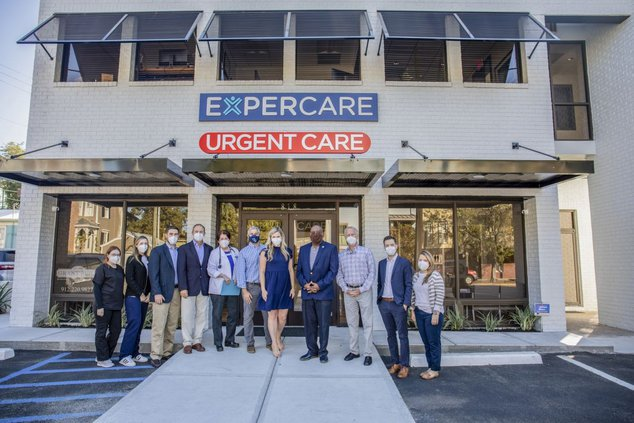 expercare_group_photo.jpg