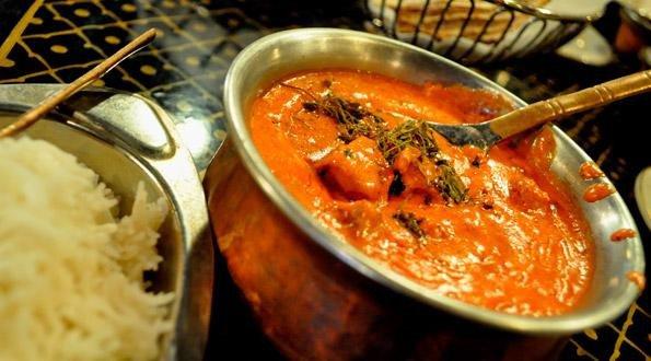 foodie47-lamb_tikka.jpg