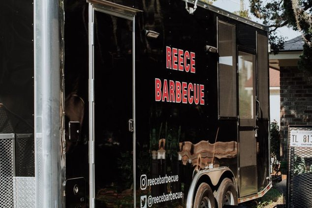 reece_barbecue-1x4a2058.jpg
