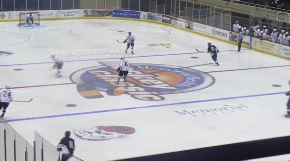 hockey2-17.jpg