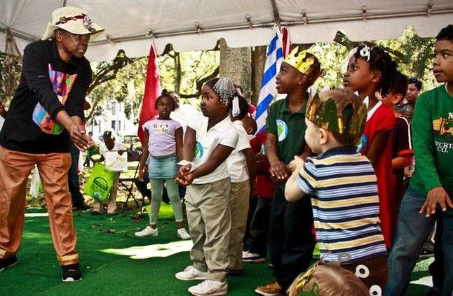 books-childfestjmiah-10.jpg