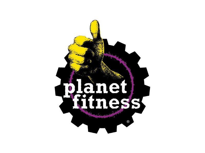 Planet Fitness Opens Saturday In Statesboro Statesboro Herald