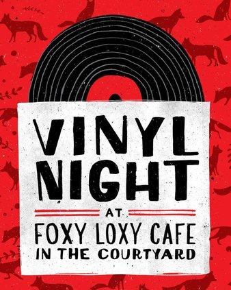 bandpage--vinyl_night.jpg