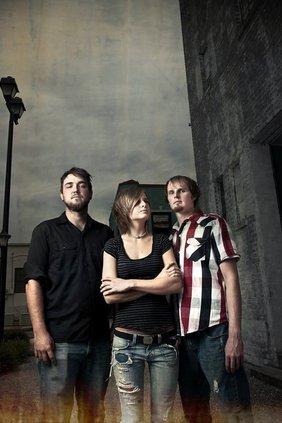 music-bands_furelise.jpg