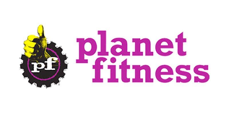 Planet Fitness Opened Saturday In Statesboro Statesboro Herald