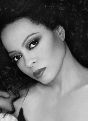 diana_ross-slide_001_v1_bw_final.jpg