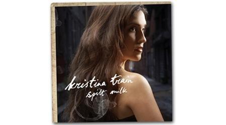 kristinatrain-cdcover-8.jpg