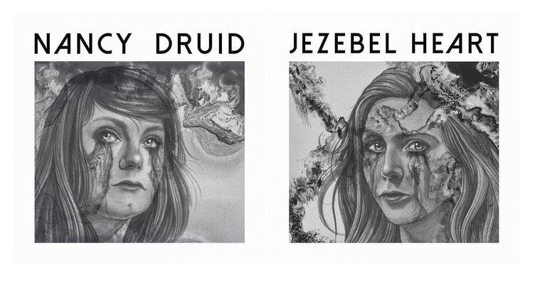 nancy-druid_jezebel-heart.jpg