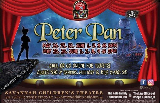 peter_pan_poster.jpg