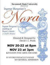 theatre_9--nora_pre-poster.jpg