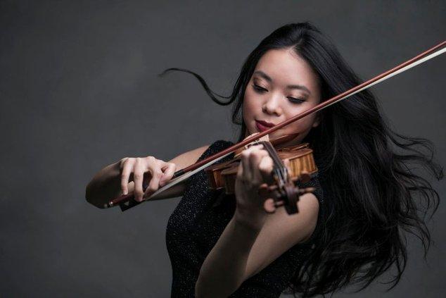 music-bandpage_philharmonic-28.jpg