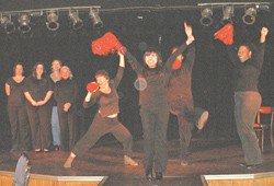 theatre21-vag--cheers.jpg