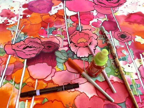 art_beat-jose_flowers_img_3899.jpg