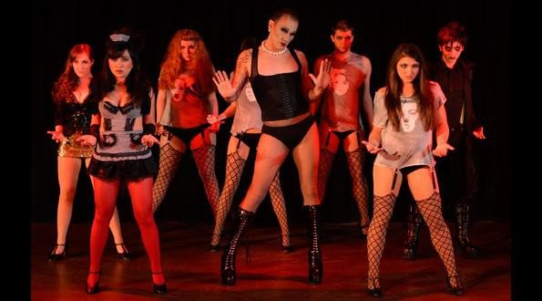 theatre-rockyhorror.jpg