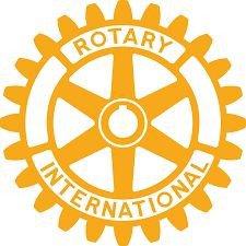 community-rotary_logo.jpg