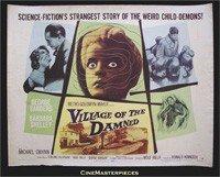 film--village_of_the_damned.jpg