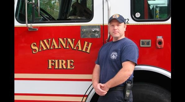 firefighter-26.jpg