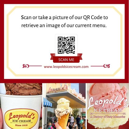 leopold_s_ice_cream_qr_code_menu.jpeg