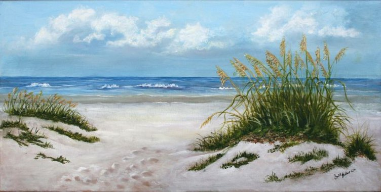 art-beat--beach_scene_subject_of_tutorial_youtube.jpg