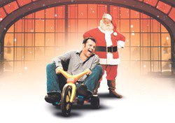 film-fred-claus.jpg