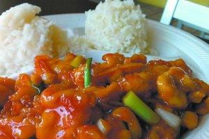 foodie1-1.jpg