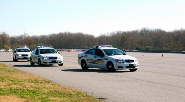 policecars29-18.jpg