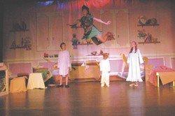 theatre38--peter-flying.jpg