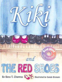 book-story--kiki-red-shoes.jpg