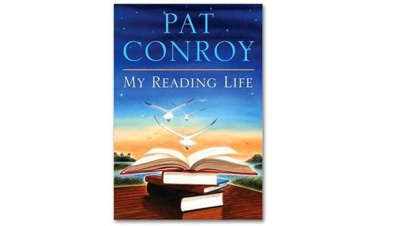 books-myreadinglife-11.jpg