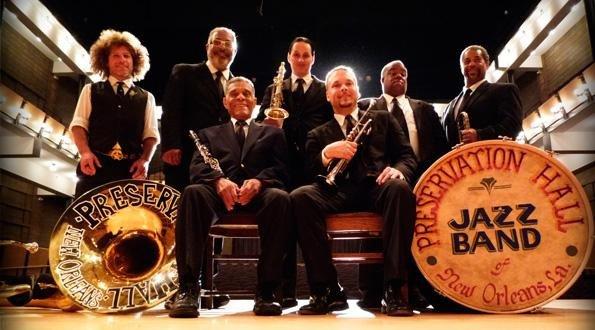 smf--preservation-hall-jazz-band.jpg