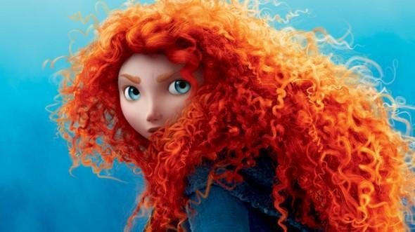 brave-pixar-2012-590x331.jpg