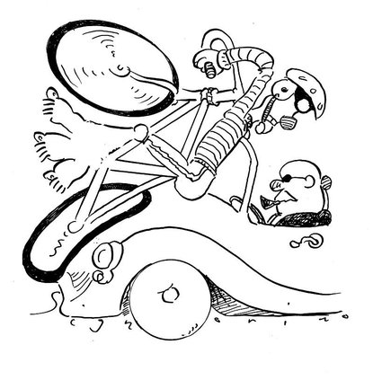 dope_170210_bikedeaths.jpg