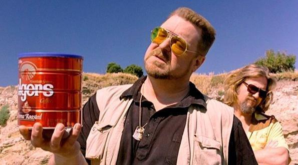 sff-goodman-big-with-coffee-can.jpg