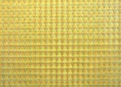 art-review47--still-image-1.jpg