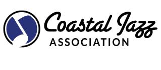 coastaljazzlogo.png
