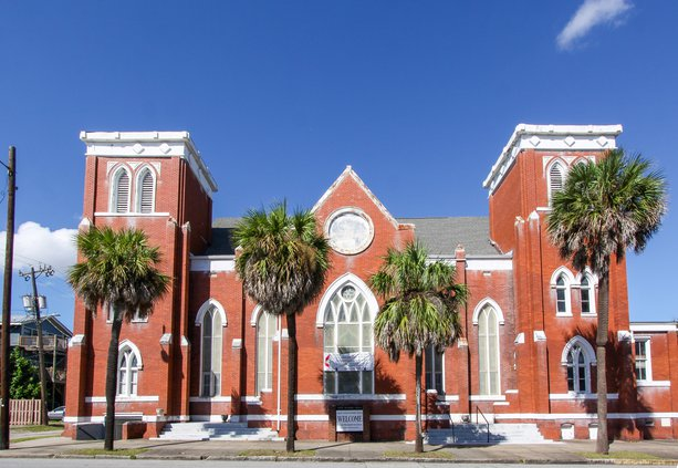 asbury_united_methodist_church_credit_rebecca_fenwick.jpg