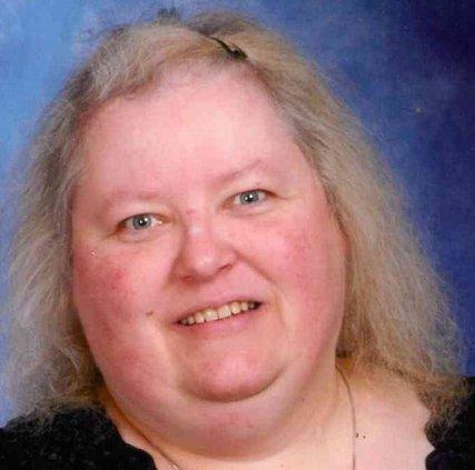 Esther Darlene Bolen Newman
