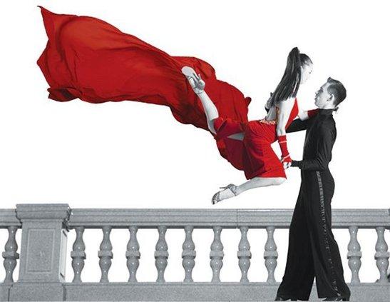 tango_art.jpg