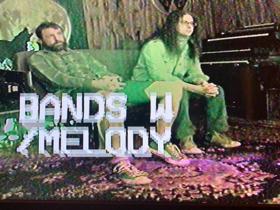 bands_with_meloday-img_6465.jpg