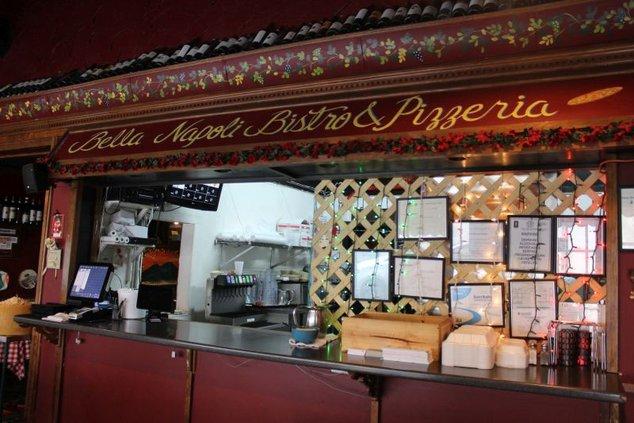 bos-food-bellanapoli1.jpg