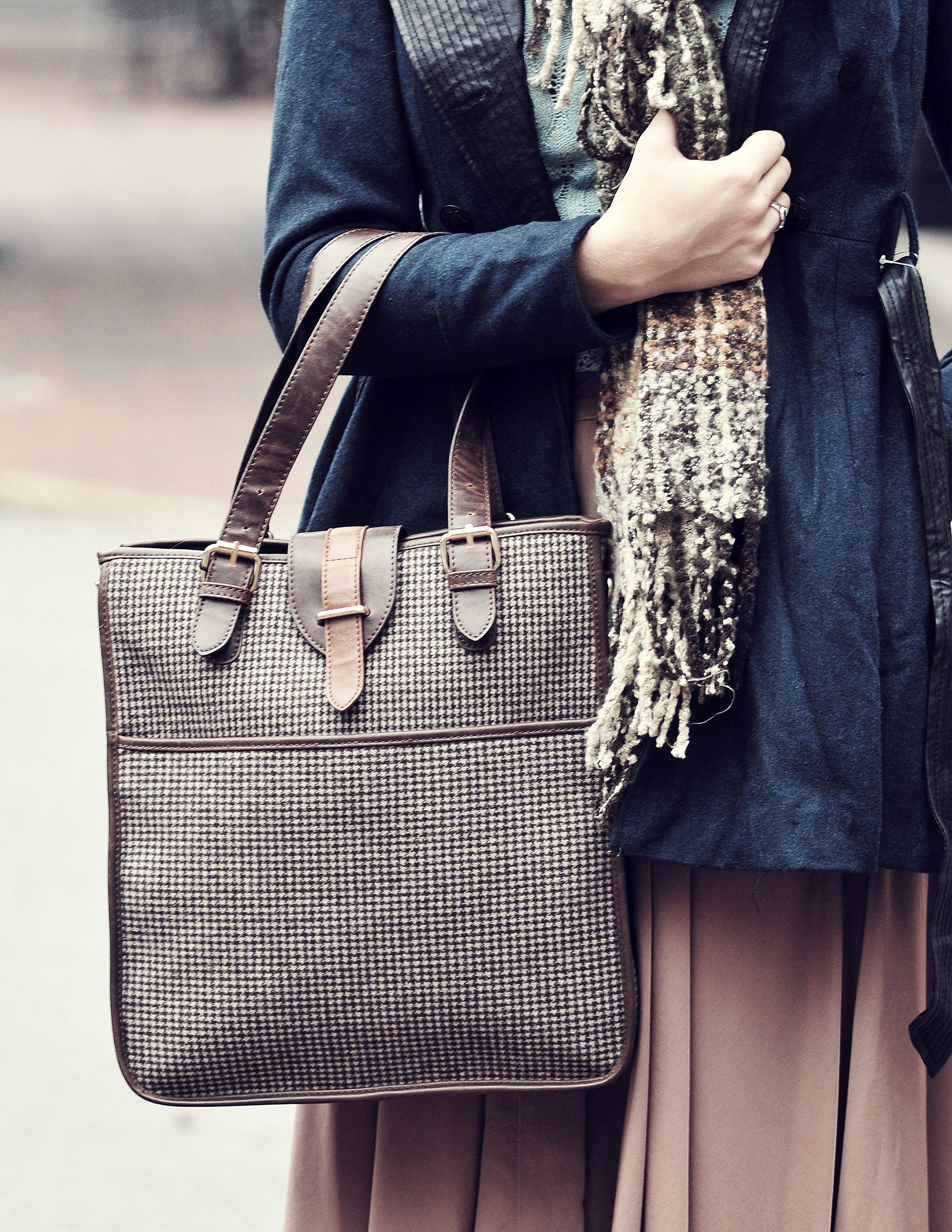 style-bag-13.jpg