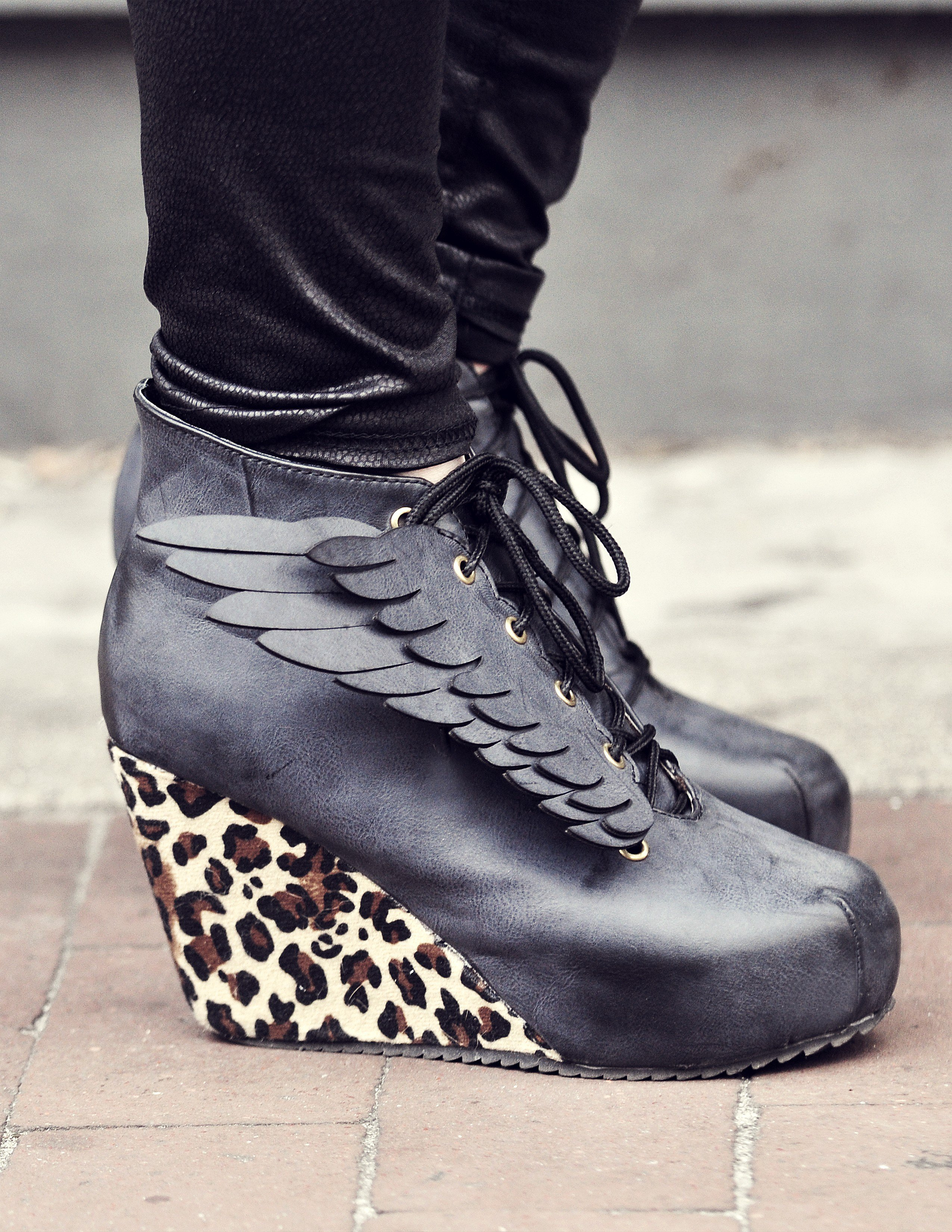 style-boots-13.jpg