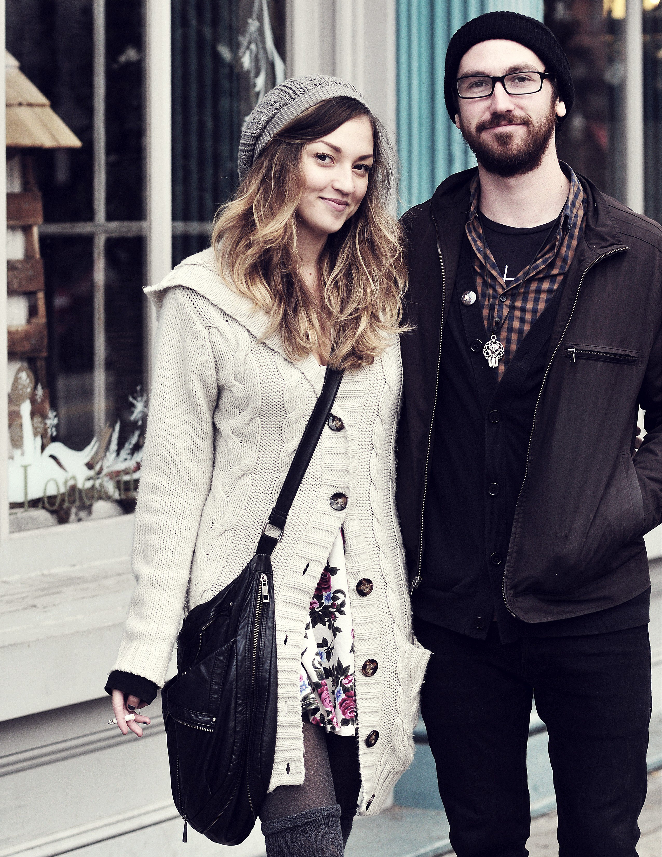 style-couple-13.jpg